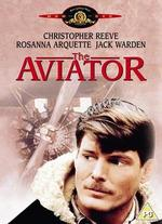 The Aviator - George Miller
