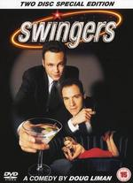 Swingers [Special Edition]