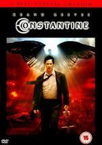 Constantine [WS] [Special Edition] [2 Discs]