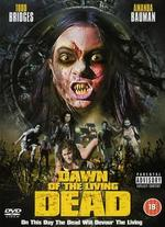 Dawn of the Living Dead [Dvd]