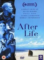 Afterlife - Alison Peebles