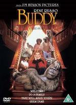 Buddy [Dvd]