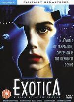 Exotica: Original Motion Picture Soundtrack