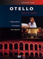 Otello (Arena di Verona)