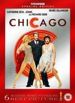 Chicago [WS] [Special Edition]