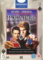 Rounders [Special Edition]
