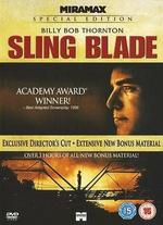 Sling Blade [Special Edition]