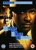 Devil in a Blue Dress - Carl Franklin