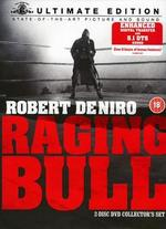 Raging Bull [Ultimate Edition]