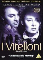 I Vitelloni - Federico Fellini