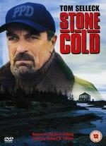 Stone Cold - Robert Harmon