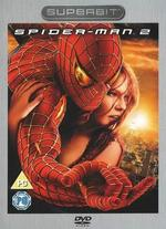Spider-Man 2 [Superbit]