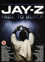 Jay-Z-Fade to Black [Dvd]