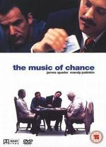 The Music of Chance - Philip Haas