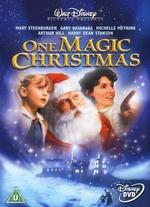 One Magic Christmas [Dvd] [Non Us Format/Region 2/Pal]
