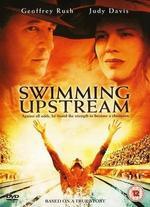 Swimming Upstream (El Campeon) [Ntsc/Region 1 & 4 Dvd. Import-Latin America]