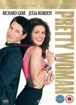 Pretty Woman (15th Anniversary Special Edition) [Dvd] [1990]