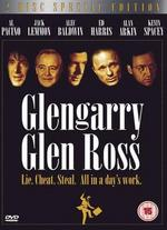Glengarry Glen Ross: Music From & Inspired By the Motion Picture