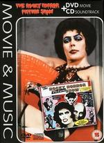 The Rocky Horror Picture Show [with CD]