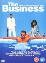 The Business - Nick Love