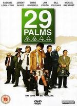 29 Palms [Dvd]