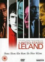 United States of Leyland
