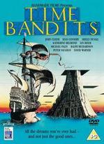 Time Bandits [Dvd]