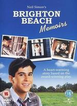 Brighton Beach Memoirs [Dvd] [1986] [Region 1] [Us Import] [Ntsc]
