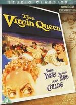 The Virgin Queen ( Sir Walter Raleigh ) [ Non-Usa Format, Pal, Reg.2 Import-United Kingdom ]