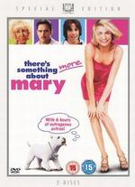 There's Something About Mary (Special Edition) [Import Anglais]