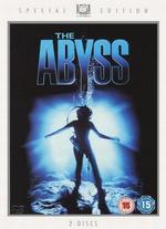 The Abyss [Special Edition]