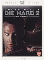 Die Hard 2 (Special Edition) [Dvd]