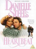 Danielle Steel's 'Heartbeat'