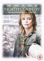 North Country [Dvd] [2005]