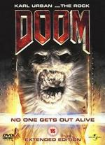 Doom [WS]