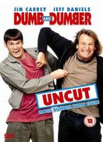 Dumb and Dumber - Peter Farrelly