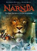 The Chronicles of Narnia: The Lion Witch, And the Wardrobe - Andrew Adamson