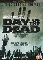 Day of the Dead [Special Edition]