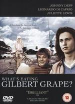 Whats Eating Gilbert Grape [1993] (Johnny Depp, Leonardo Di Caprio, Juliette Lewis) [Dvd]
