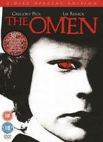 The Omen [Special Edition] [2 Discs]