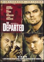 The Departed [WS] - Martin Scorsese