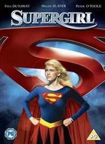 Supergirl - Jeannot Szwarc