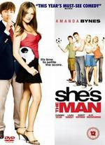 Shes the Man [Dvd]