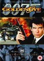 Goldeneye [Ultimate Edition]