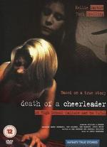 Death of a Cheerleader [1994] [Dvd]