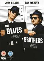 The Blues Brothers-2 Disc Edition [Dvd] [1980]