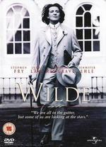 Wilde - Brian Gilbert