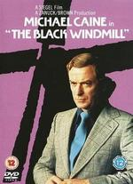 The Black Windmill [Regions 2 & 4]