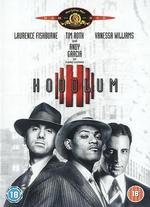 Hoodlum - Bill Duke
