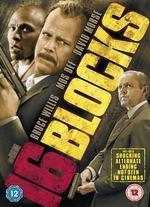 16 Blocks [Dvd] [2006]